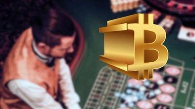 Atención: tres maneras de perder tus criptoactivos en un día