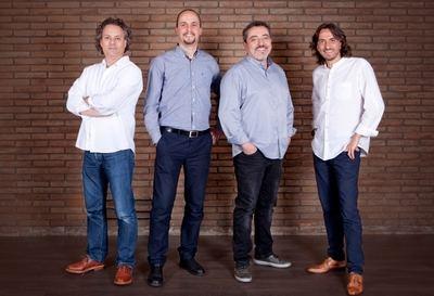 El fabricante de guitarras Miil cierra una ronda 160.000 euros a través de Crowdcube