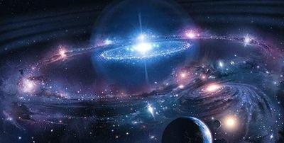 Un astrofísico mexicano identifica las primeras galaxias del Universo