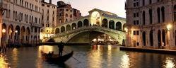 Ya se puede viajar por Italia en tren por menos de 20 euros