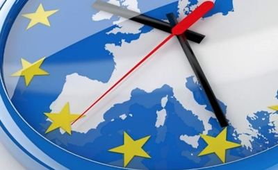 Se revisa al alza al 0,4 % el crecimiento de PIB de la eurozona para el segundo trimestre