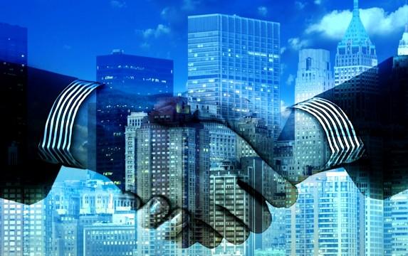 Cómo encontrar ayudas y financiación para nuevas empresas
