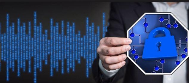 El cibercrimen no deja de crecer, ¿a quién acudir?