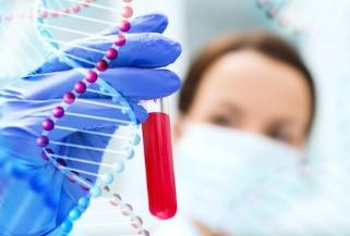 Positivo inicio de 24Genetics en el mundo de los análisis genéticos