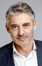 Jorge Vázquez es Country Manager Veeam Software Iberia.
