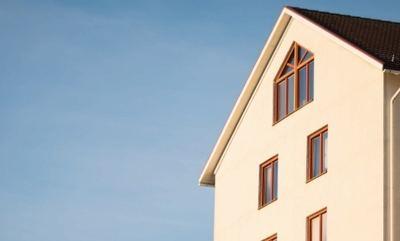 ¿Qué hay que tener en cuenta si te lanzas a la compra de una vivienda ?