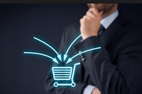 Más del 80% de eCommerce que incrementa su margen de beneficios tiene una estrategia de ingresos adicionales