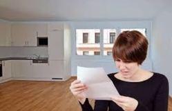 Seis motivos por los que no encuentras inquilinos para tu vivienda en alquiler