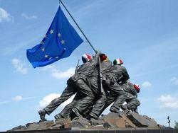 PESCO y la política común de seguridad y defensa de la Unión Europea