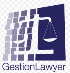 Automatizar el papeleo jurídico agilizaría la justicia