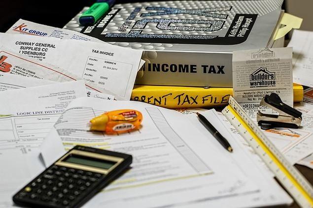 ¿Sube o baja el impuesto de sociedades?
