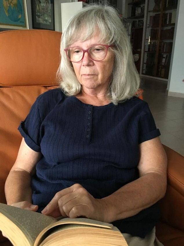 'Caso Kokorev': la esposa del amigo español de Obiang, atrapada en la instrucción