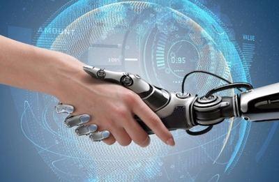 El 80% de las empresas quieren incorporar la robótica pero no saben cómo hacerlo aún