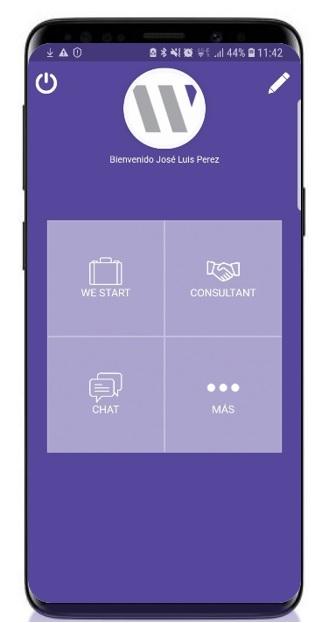 Wontech: la primera plataforma gratuita que une oferta y demanda TIC