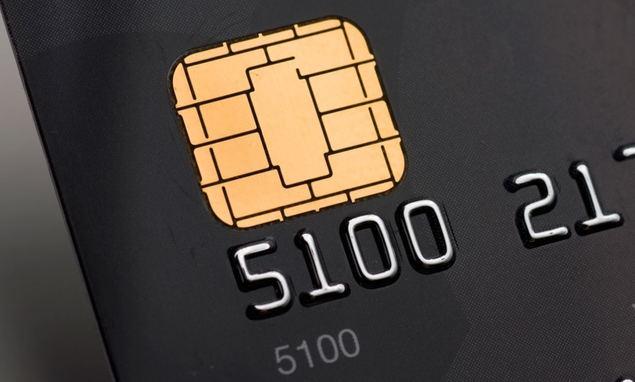 Las tarjetas con chip cumplen 50 años: ¿cómo serán cuando cumplan un siglo?