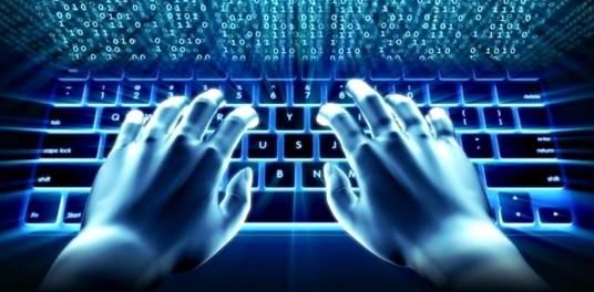 Tecnología al alcance de todos
