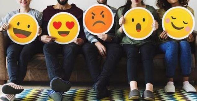 Los cinco errores más comunes en experiencia de cliente
