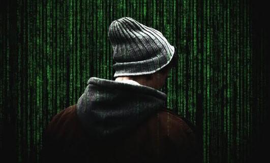 El conocimiento como escudo contra los ciberdelitos