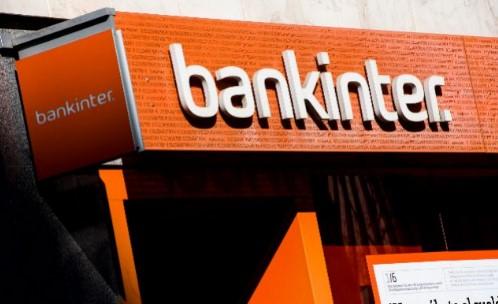 Bankinter, condenado por colocar un swap a un mozo de almacén