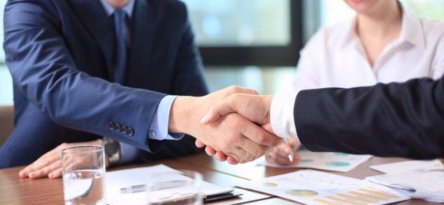 Grupo PGS y Lendix se alían para impulsar el crecimiento de las empresas españolas