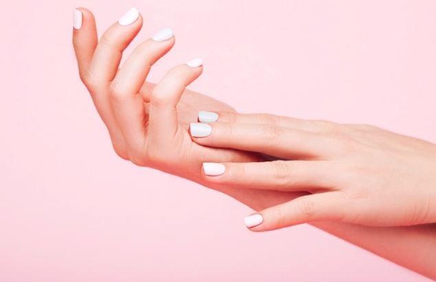 El calcio, fundamental para la salud de nuestras uñas
