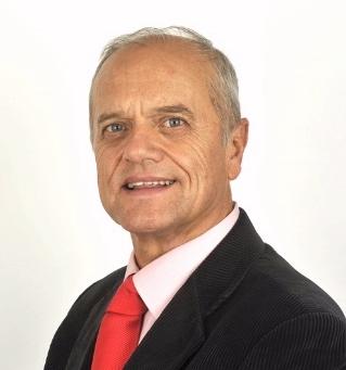Eduardo Molet