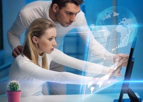 La demanda de nuevas aplicaciones de software empresarial crece a nivel mundial pero el 50 % de los proyectos no se ejecutan
