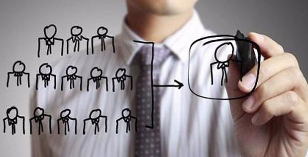 Especialización o transversalidad ¿Qué demandan las empresas?