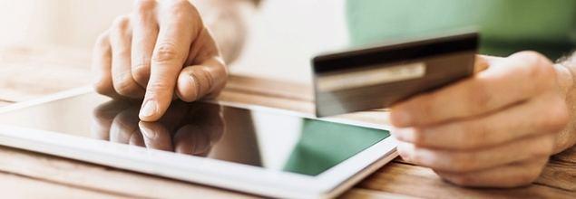 Los comercios online fallan a la hora de analizar las preferencias de los clientes