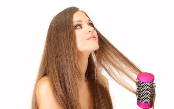 La demanda de productos para el cuidado del cabello femenino ha aumentado en más de un 30 %