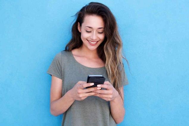Financiación de móviles al 0%: ¿dónde está el truco?