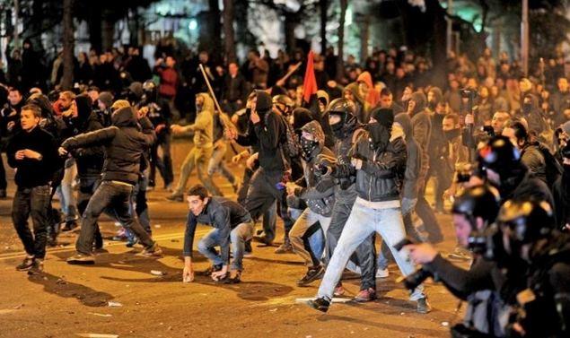 Receta de Iceta para Cataluña: Pijota