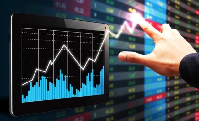 Se puede invertir como los mejores gracias al trading social de eToro