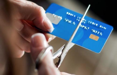 Cinco consejos para no endeudarse con la tarjeta de crédito