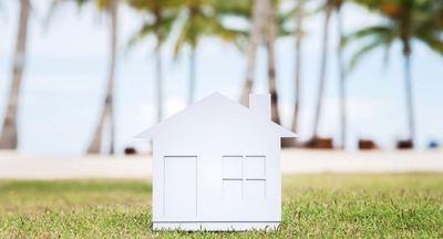 Cinco detalles a tener en cuenta a la hora de buscar una vivienda en alquiler