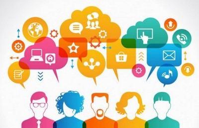Beneficios de hacer campañas publicitarias en las redes sociales