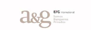 A&G Banca Privada supera los 10.000 millones de euros en activos bajo gestión