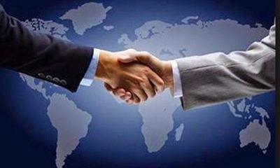 Refinitiv y Openfinance se alían para ofrecer tecnología innovadora en la banca privada