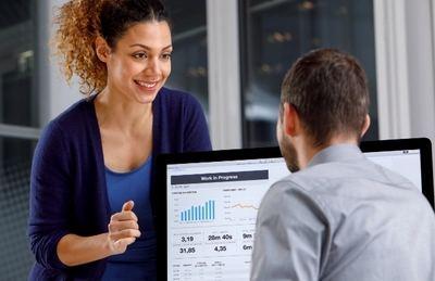 Certificar personas, la fórmula más efectiva para validar las competencias de los empleados