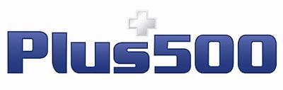 Plus500 entra en el Índice FTSE 250 de la Bolsa de Londres