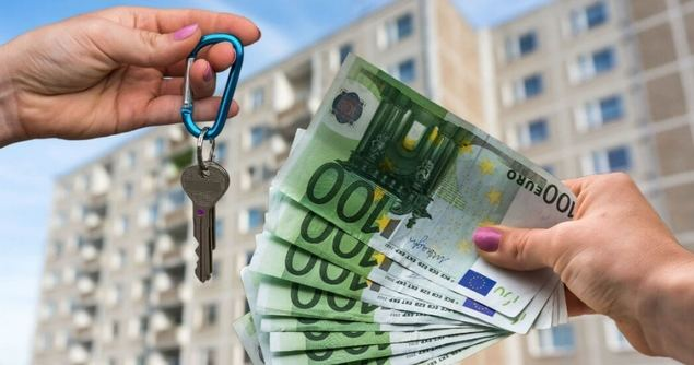 I mutui non saranno più così economici con l'aumento dei tassi