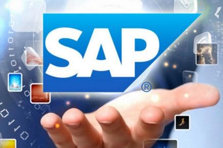 Importancia de formarse como Consultor SAP en el mundo empresarial