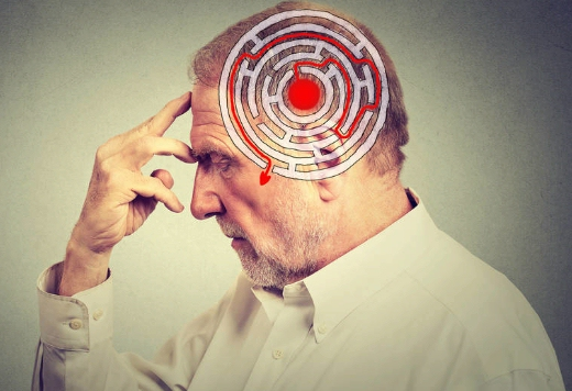 Nueva medicina china dará esperanza a pacientes de Alzheimer