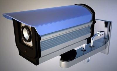 Aumenta la instalación de sistemas de videovigilancia en empresas y negocios