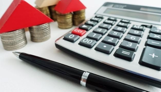 El TS desbloquea miles de casos en favor del consumidor sobre el impuesto de AJD