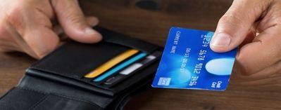 El 70% de las tarjetas de crédito esconde una forma más barata de pagar las compras a plazos