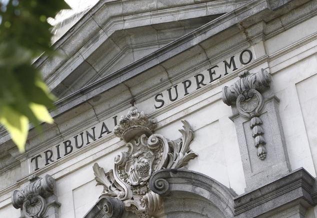 La gran incógnita del IAJD hipotecario: ¿hay que reclamárselo a Hacienda o al banco?