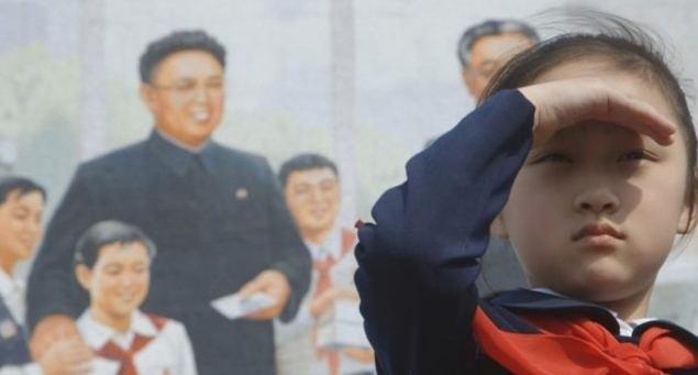 Corea del Norte, camino de una normalidad sin precedentes