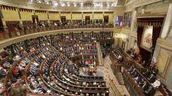 Gobierno y la campaña Montserrat