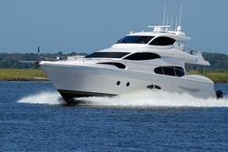 Vacaciones en barco, la nueva tendencia de entretiempo